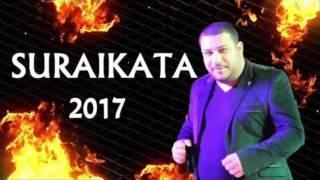 NEW! Suraikata INTRIGANTI Интриганти 2017 (Official Audio)