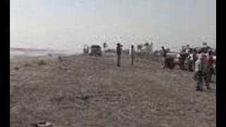 playas de ponce el dorado sinaloa mexico