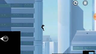 Vector #1 level walkthrough. Pro gamers