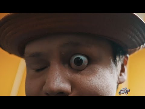 PJ Sin Suela - San Dunga (Video Oficial)