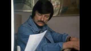 Tonino Guerra e Andrej Tarkovskij  - La casa