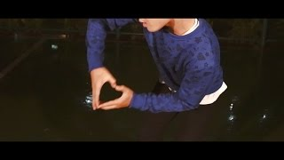 Repeat youtube video Torry Kelly - Paper Heart dance by Jibon