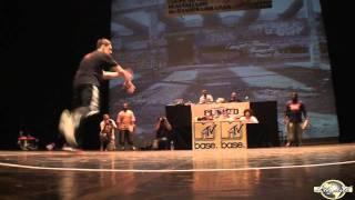 Bootuz - Higher (2011)