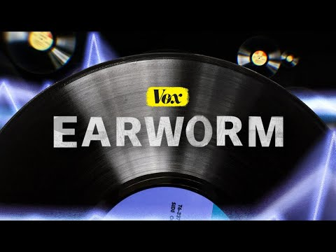 Earworm is back! Here's a preview