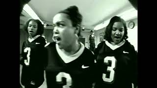 Randombling Mo Thug Family Presents Thug TV.mp3