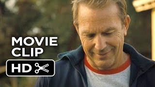 McFarland, USA Movie CLIP - Tell Him I Say Thanks (2015) - Kevin Costner Sports Drama Movie HD