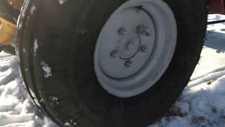 Газоные шины на Беларусе 320.4(Более подробно можете посмотреть на сайте http://dominant1.ru или уточнить по тел. 8985276446 Юрий Есть все коммунальное..., 2017-01-27T14:05:41.000Z)