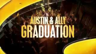 """Graduation Night!   """"Cap and Gown & Can"""