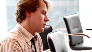 Инфинити Групп - оффшоры(Компания Инфинити Групп оказывает полный комплекс услуг по обслуживанию и регистрации оффшорных компаний,..., 2010-12-30T12:45:40.000Z)