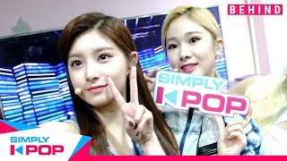 [Simply K-Pop] EVERGROW, Is your concert ready? _ Ep.392 _ 121319