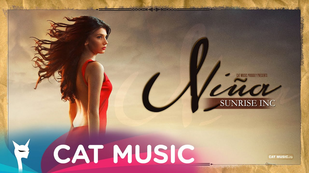 Nina sunrise inc mp3 download