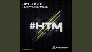 Heavy Bass Music (Original Mix)