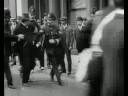 Trafalgar Square Riot (1913)   BFI National Archive