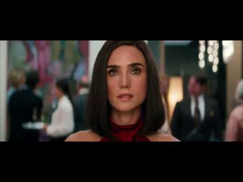 Official American Pastoral 'Mad World' Clip - Out Now on DVD