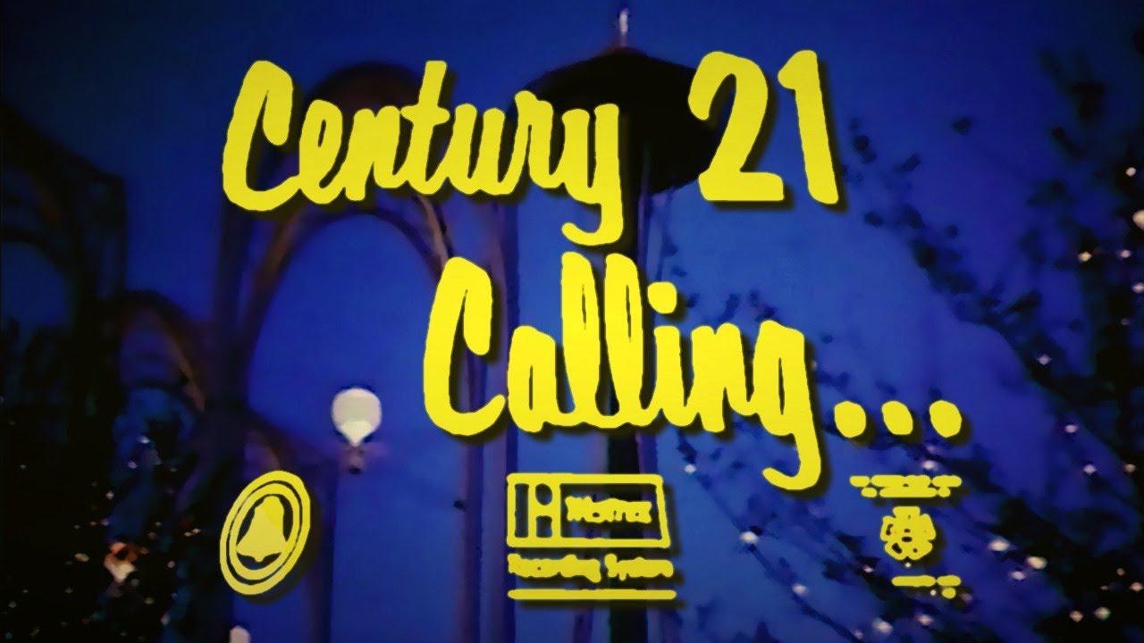 21st Century Suomeksi