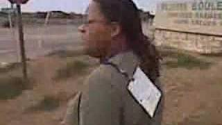 VID 00021. Black lesbians know racism Sent on the Sprint? Now Network from my BlackBerry?