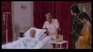 Dulhan Wahi Jo Piya Man Bhaaye 4/16 - Bollywood Movie - Prem Kishen &  Rameshwari