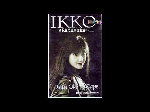 Full album Ikko - Ratu oke (1994)