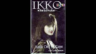 Full album Ikko - Ratu oke (1994)