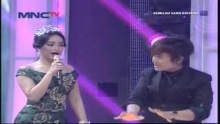 Video Zaskia Gotik di Ramal Denny Darko - Kemilau Sang Bintang (30/7) download MP3, 3GP, MP4, WEBM, AVI, FLV Oktober 2017
