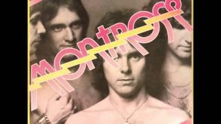 Montrose - Make It Last