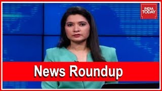 News Roundup: Thailand Cave Rescue Exclusive, Congress Sex Scandal, Indian Killed In USA, Lynchistan