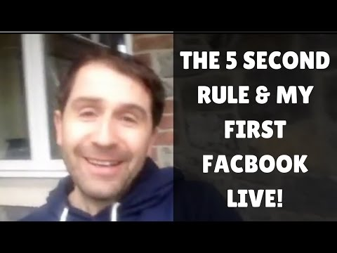my-first-facebook-live-&-the-5-second-rule-by-mel-robbins