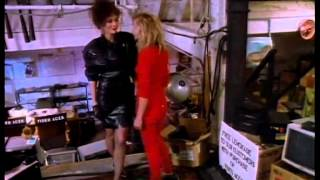Video Tapeheads (1988) - leather trailer download MP3, 3GP, MP4, WEBM, AVI, FLV September 2017