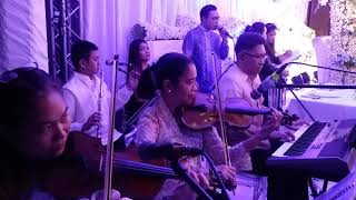 free mp3 songs download - The promise wedding musicians