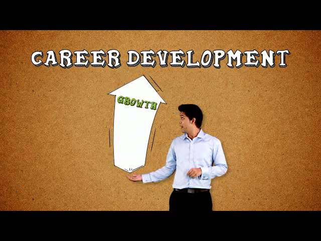 Careers in Insurance and Takaful Industry in Malaysia Video for Graduates & School Leavers - copy