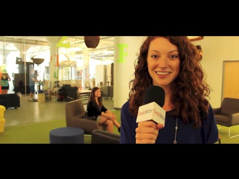 Zulily HQ Video Tour - YouTube