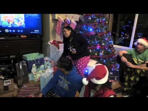 funny white elephant gag gift exchange christmas pajama party part 22