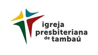 IPTambaú | Culto de Celebração das 19h (Transmissão Completa) | 03/10/2021