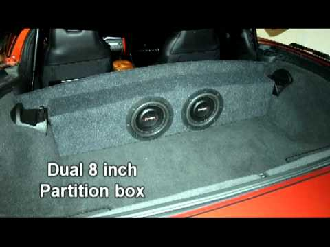 Hqdefault also Focus Mk More Images moreover S L besides Maxresdefault additionally Large A F Ce B D Edd F. on 2 10 inch subwoofer box