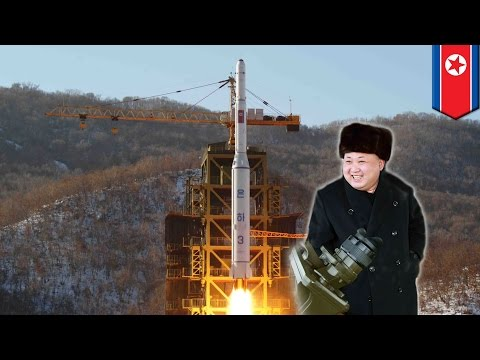 North Korea nuclear weapons: Pyongyang could have 100 nukes 2020