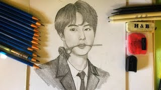 """Hi all dear! welcome to channel learn to draw.My video can help you to drawing pictures how to draw. let's to draw with me! click """"subscribe"""" to watching more ..."""