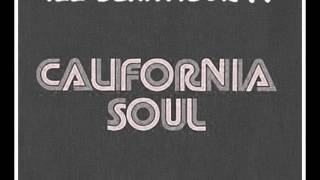 A.Skillz - California Soul (A.Skillz Remix) HD