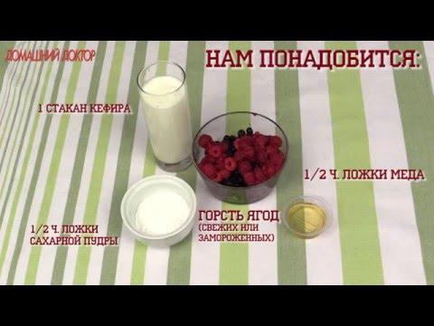 Блюда из сельдерея, рецепты с фото на : 902