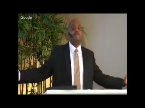 9-23-17 Live Sabbath: Master of Disaster - Who Is Responsible Death, Sin, Misery
