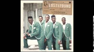 Love Is What You Make It-The Temptations-1965