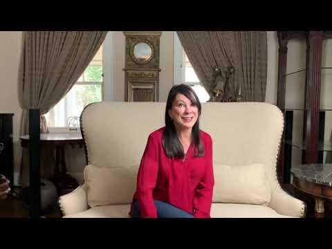 regency-remodeling-testimonial