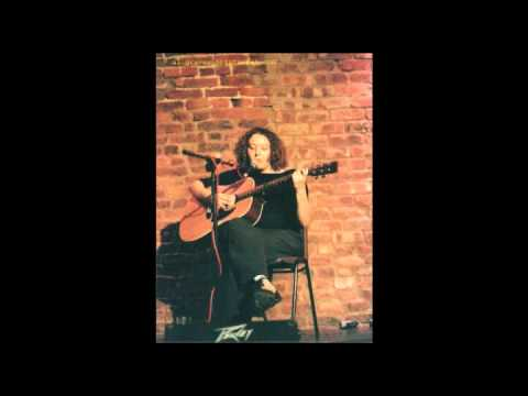 Kathryn Williams - What Am I Doing Here?