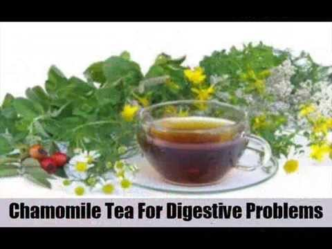 6 Effective Home Remedies For Digestive Problems