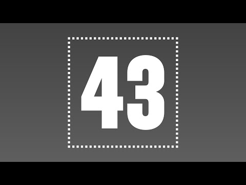 H.I. #43: The Naughty Episode