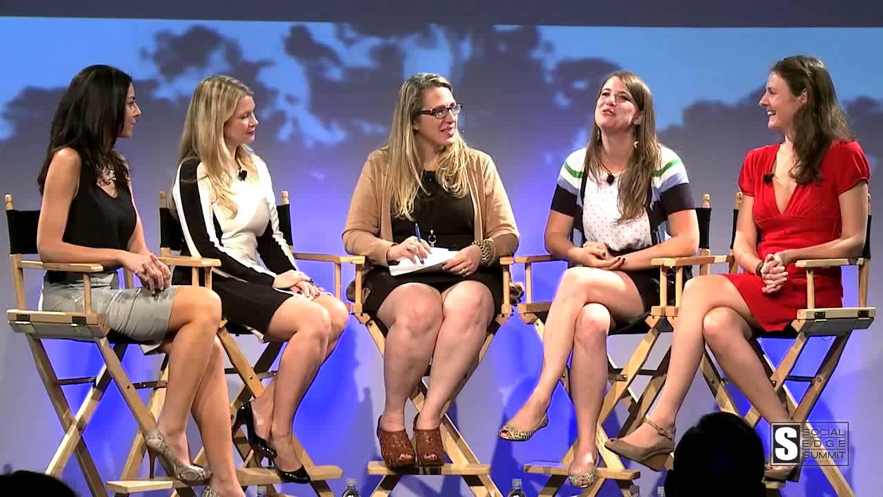Women Entrepreneurs - The Secrets of Success blog | Female