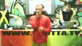 017 Drum & Bass Thursday 15 Decembr 2011.flv