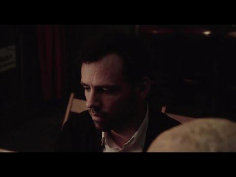Laster - Schone Schijn [official music video]