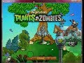 NEW MOD COMING! | Plants vs. Zombies Mod Vegetation (Steam edition)