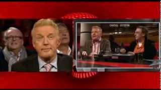 André van Duin    Leuke grappige TV fragmenten special