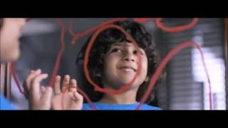 Videocon d2h Smart Games – Naughty Kid